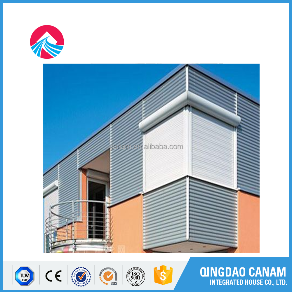 China Roller Shutter Cabinets, China Roller Shutter Cabinets ...