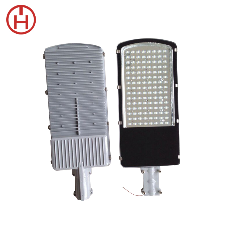 IP65 factory direct outdoor gold supplier factory price 120w solar street light manufacturer/ street led lamp