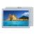 Top sell 10 inch android 7.0 smart phone touch tablet SIM 2G/3G/4G/wifi pad with Camera/GPS