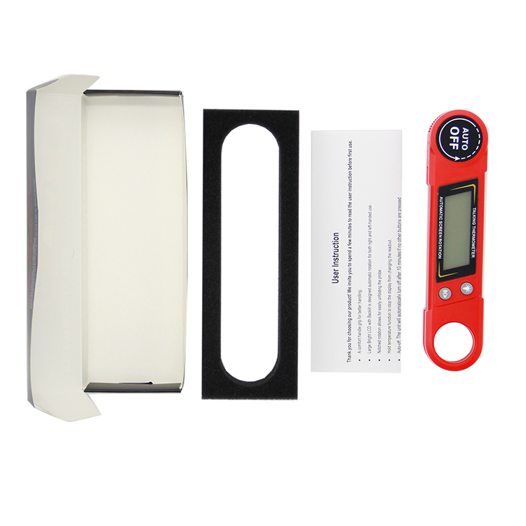 food meat thermometer.jpg