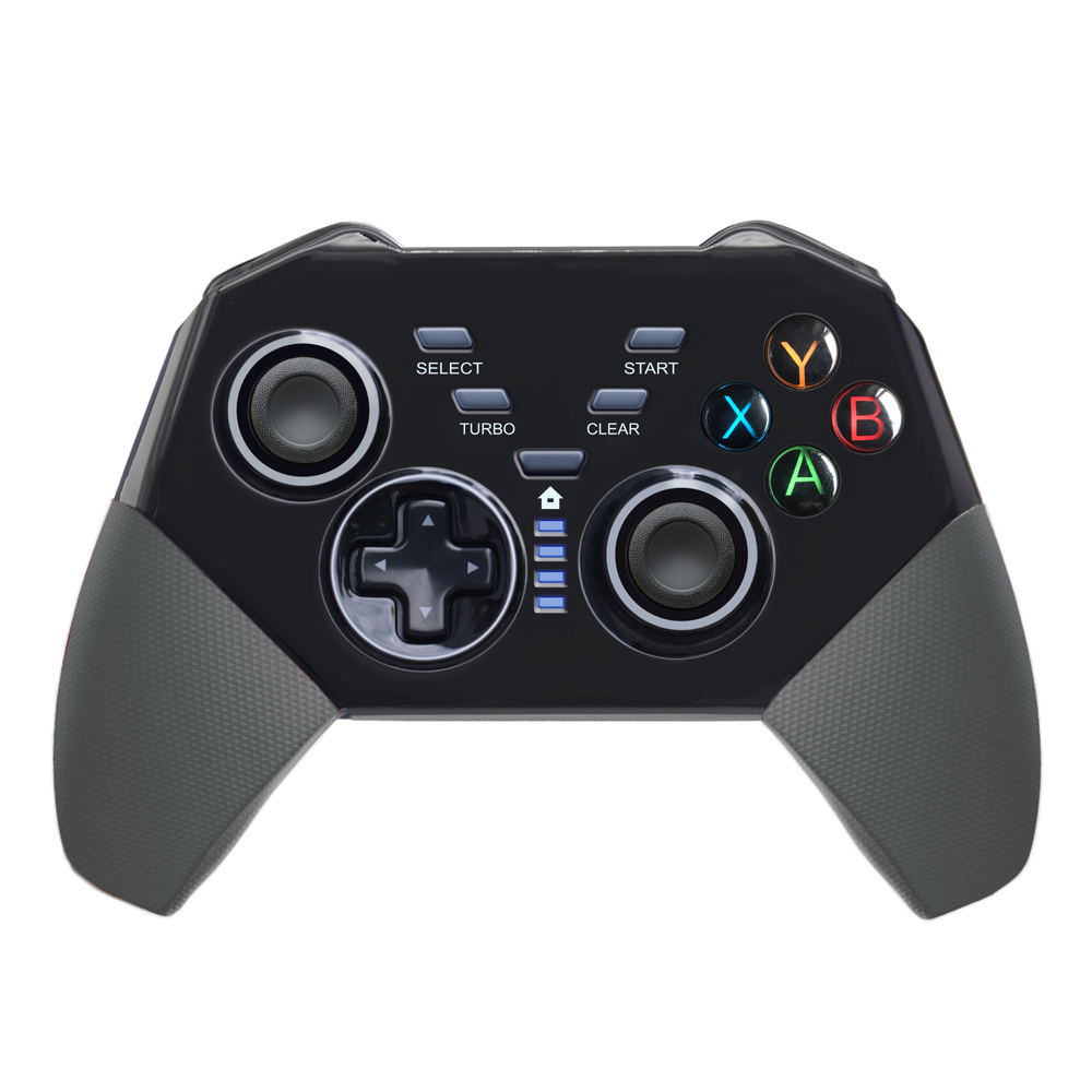 <strong>Android</strong> IOS Joystick Wireless Gamepad <strong>Android</strong> <strong>Bluetooth</strong> Game <strong>Controller</strong>