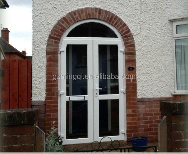 Arched Double Entry Doors Arched Double Entry Doors Suppliers And