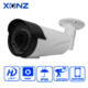 Top 10 cctv camera factory china network ONVIF Bullet Waterproof Outdoor IP Camera 5mp hd night vision Security CCTV Camera
