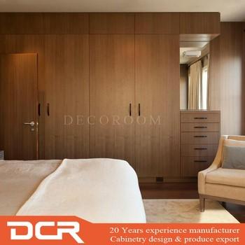e0c9f889c30 Hot Sale Hotel Bedroom Furniture Different Colour Steel Almirah Wardrobe