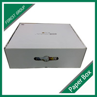 FREE COUPON HIGH QUALITY FACTORY MADE SMALL BABY CLOTHES BOX