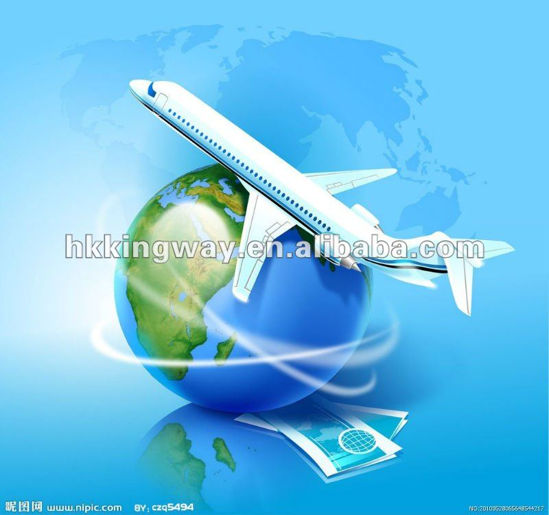 shenzhen and shanghai air frieght service to Korea South, Malaysia, Thailand, Philippines, Singapore,Bruniei,Taiwan