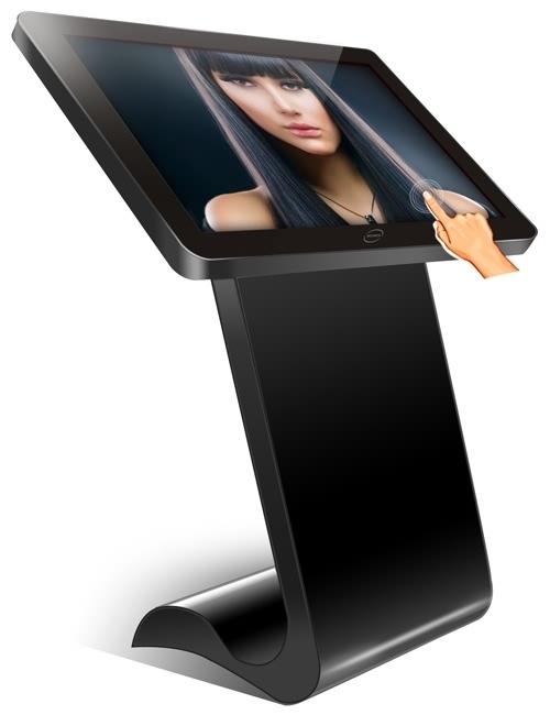 karaoke machine with wifi