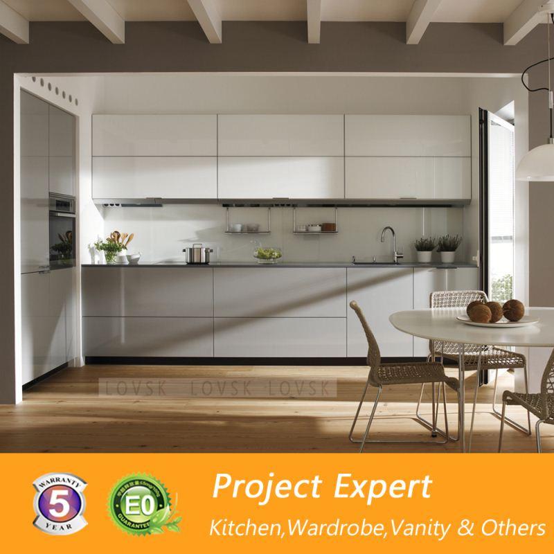 Egger 60525670180 - Italian kitchen cabinets manufacturers ...