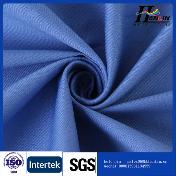 home textile importers in usa,names of textile company,turkish textile