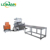 PLBL-60 station automatic U type rotary oven production line for PU air filter making