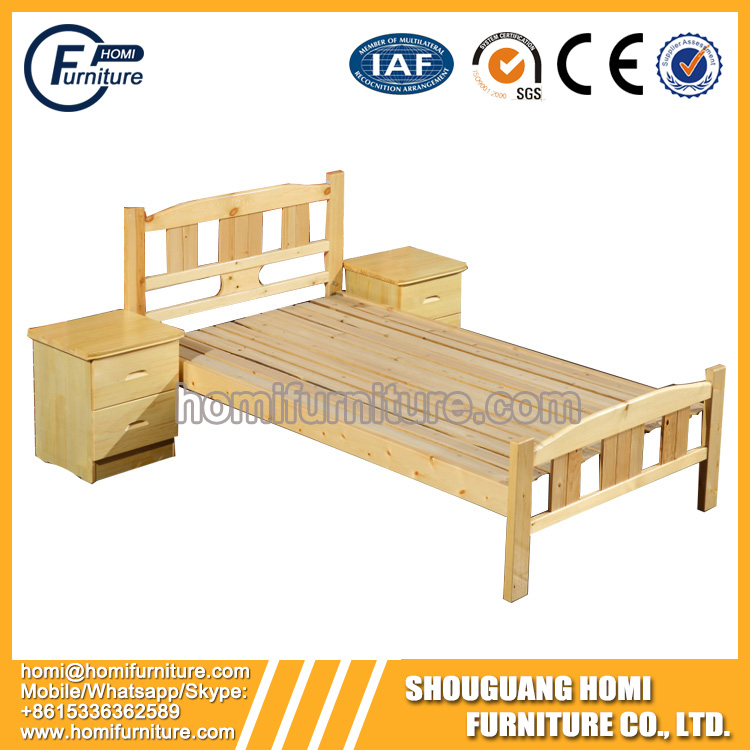 Solid Wood Canopy Bed Solid Wood Canopy Bed Suppliers and