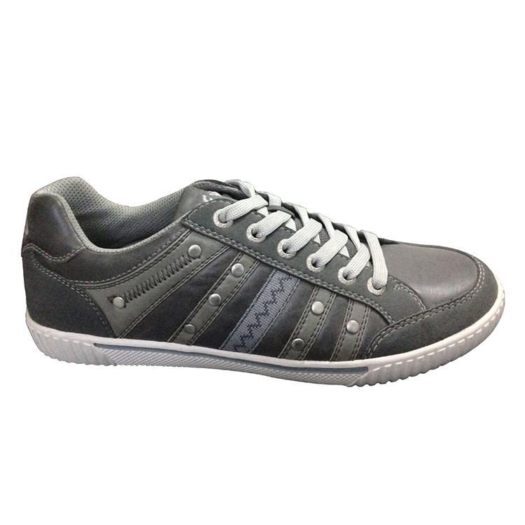 Free shipping \u003e campus shoes mens black