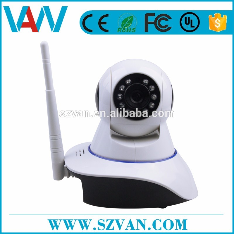 Different Models of best consumer video camera can be used forfactor supermarket warehouse lighting etc