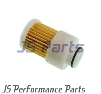 yamaha outboard fuel filter outboard fuel filter element fit for yamaha f50 f60 f75 f90 f115 yamaha outboard fuel filter housing yamaha f50 f60 f75 f90 f115