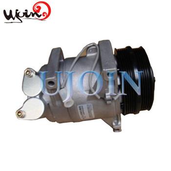Rebuilt Auto Ac Compressors >> Discount Auto Ac Compressor Rebuild For Volvo S40 V40 Dks 15d 30676311 30742214 30761390 30767273 30780330 36000029 36000316 Buy Auto Ac Compressor