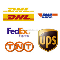 Fast and quick universal logistics services from shenzhen guangzhou