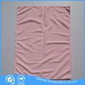 cleaning wash super customized microfiber towel for hair salon