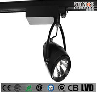 Xicato Led Track Light 30w Ra 95 Made In China Factory