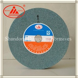 Premium Sharpening Stone 2 Side Grit 1000/6000 Whetstone
