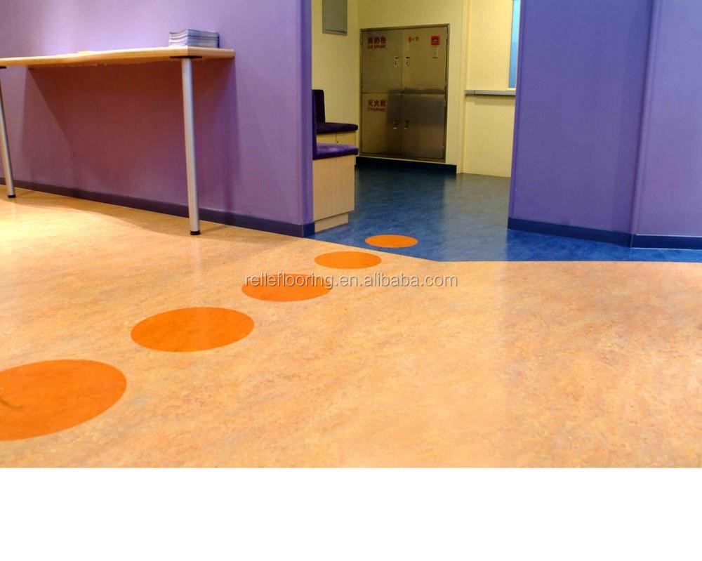 cheap linoleum flooring rolls, cheap linoleum flooring rolls