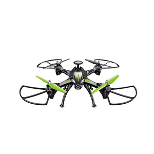 Free-x professional gps rc quadcopter long range wifi drone 4k with hd camera