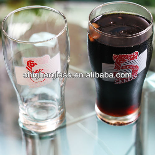 cold drink glasses cold drink glasses suppliers and at alibabacom