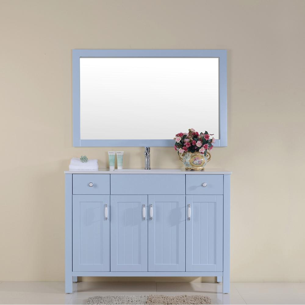 Home Goods Bath Vanity Wholesale, Good Bath Suppliers - Alibaba
