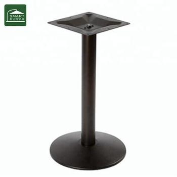 Venta Caliente Bases Para Mesas De Metal Comercial Restaurante ...