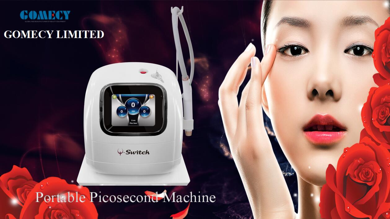 4 tips Picosecond facial rejuvenation q switched tattoo removal alexandrite laser.jpg