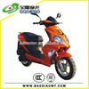Moped New Chinese Cheap Gas Scooters Motorcycles For Sale Motor Scooters 150cc Engine China Manufacture Supply EEC EPA DOT