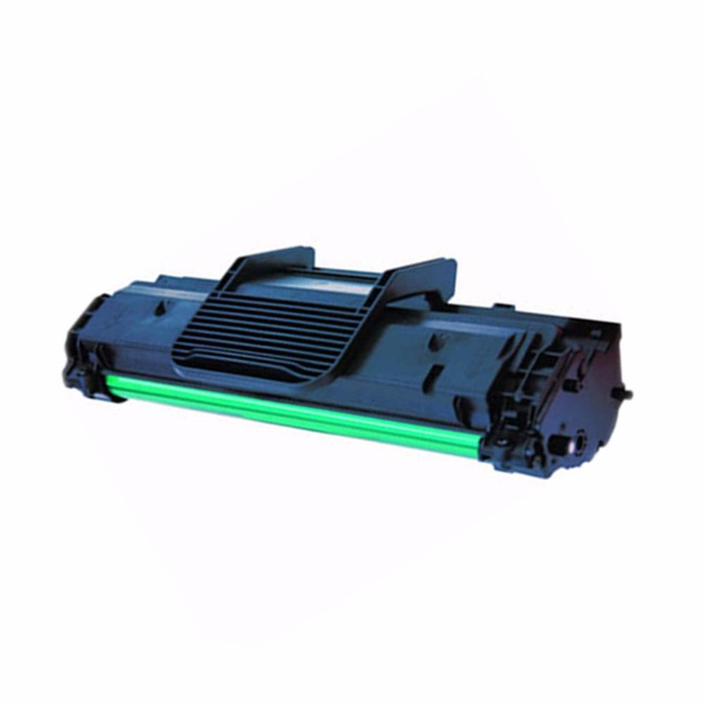 Ml 1610 samsung printer