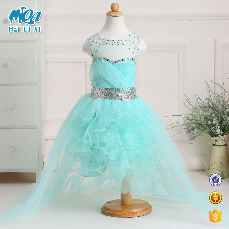 80f5f058dab3 China Formal Wear Boutiques