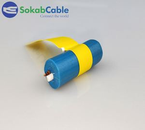 Leoni Cable, Leoni Cable Suppliers and Manufacturers at Alibaba com