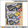 /product-detail/3-in-1-magnetic-chess-games-checkers-backgammon-set-travel-mini-chess-set-19-9-5-2-8cm-60308965741.html