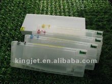 Refill Ink Cartridge For Epson B310n Suppliers And Manufacturers At Alibaba