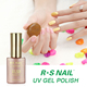 Royal Beauty UV LED gel nail polish
