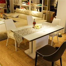 Table Runner For Round Tables Wholesale, Table Runner Suppliers   Alibaba