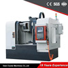 Factory Sale 3/4 axis CNC Milling Machine Vertical Type VMC7032