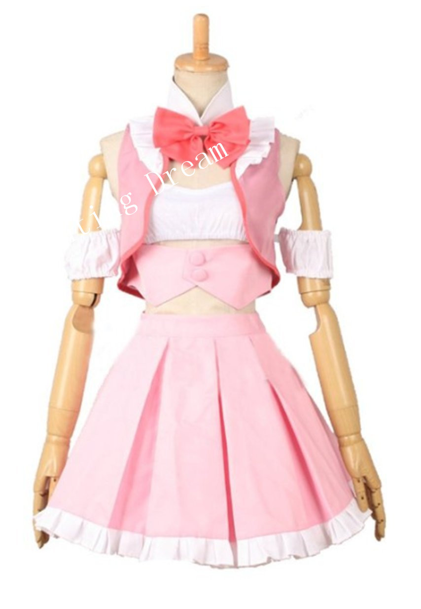 497ce4b51a459 Cheap Alice Madness Costume, find Alice Madness Costume deals on ...