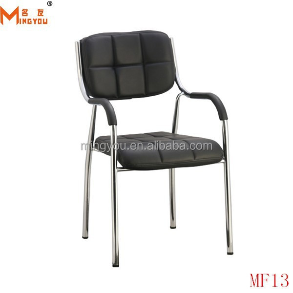 Ergonomic Visitor Chair Without Wheels   Buy Visitor Chair,Office Chairs  Without Wheels,Ergonomic Industrial Chairs Product On Alibaba.com