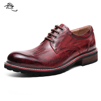161e69b94c53 Turkish Style Mens Leather Cheap Price Shoes Made In China - Buy ...