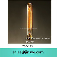 Buy Color Edison light Color Incandescent bulb in China on Alibaba.com