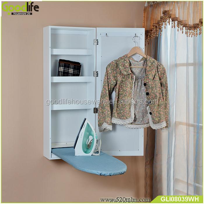 b geln zentrum m bel aus holz wandmontage b gelbrett im. Black Bedroom Furniture Sets. Home Design Ideas
