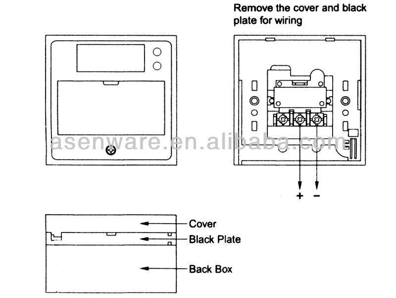 HTB1RdciKVXXXXXJXFXXq6xXFXXXg conventional fire alarm manual call point buy manual call point manual call point wiring diagram at cos-gaming.co
