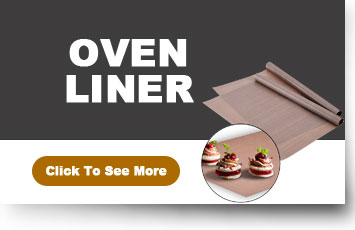 Conjunto de 3 unids de aluminio Durable reutilizable mejor venta no Pizza para hornear Pan