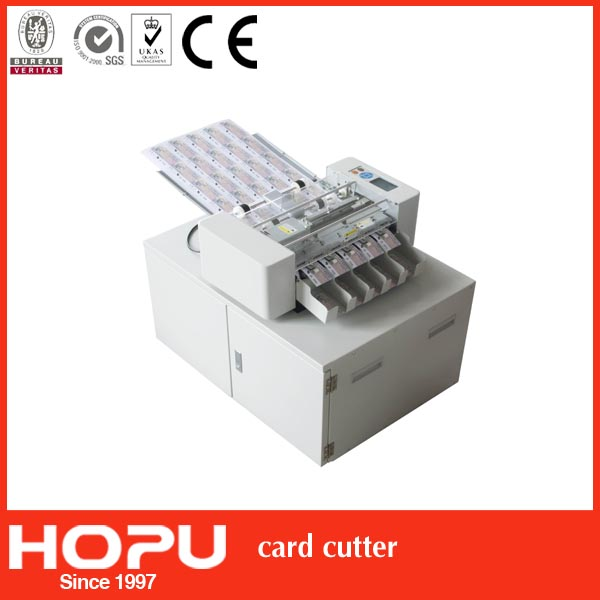 Cut Business Card Cutter Supplieranufacturers At Alibaba