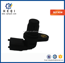 B osch System Camshaft Position Sensor Applicable To Diesel Engine 0281002667