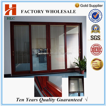 Double tempered glass aluminium sliding door singapore buy double tempered glass aluminium sliding door singapore planetlyrics Image collections