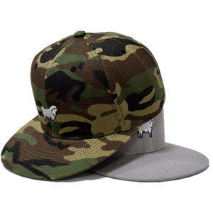 Wholesale Military Baseball Hats From China Security Baseball Cap Custom Camouflage Military Baseball cap
