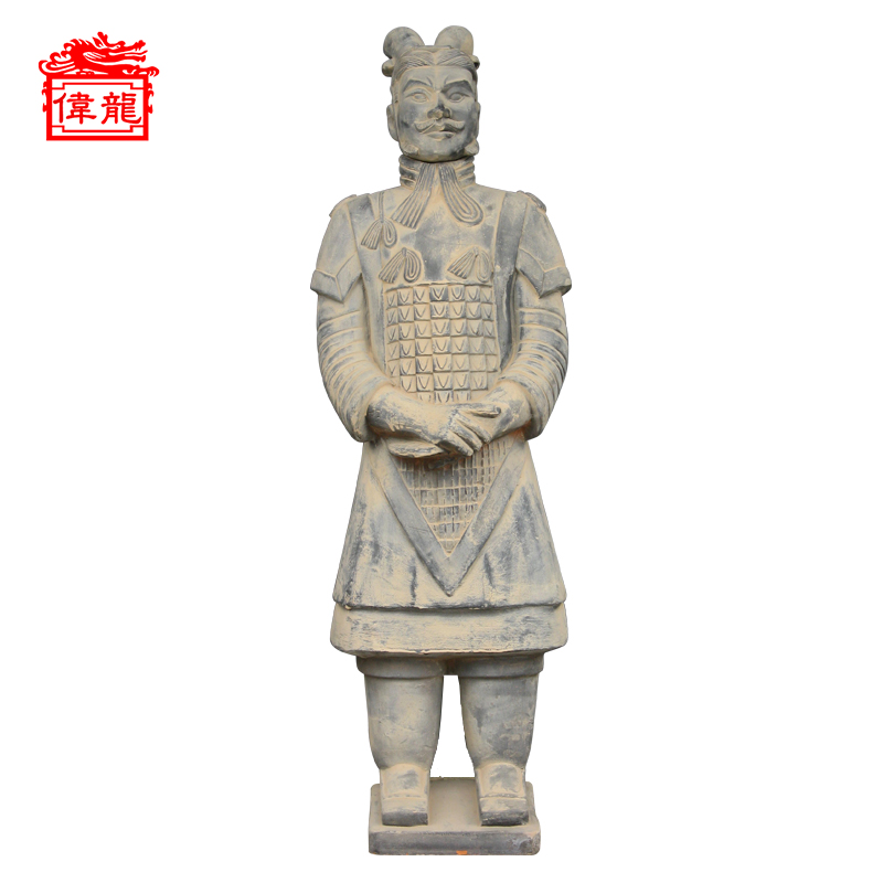 China Ceramic Sculpture Quality China Ceramic Sculpture Quality